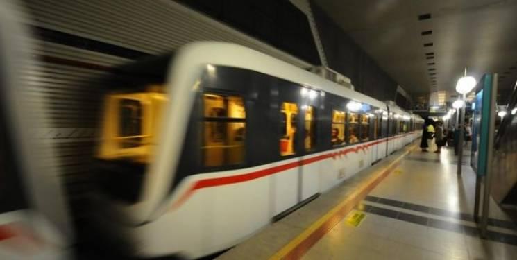 kartal-kaynarca-metro-hatti-2016-da-aciliyor-1453719091